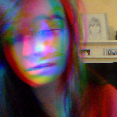 MarieCharlemagne's avatar