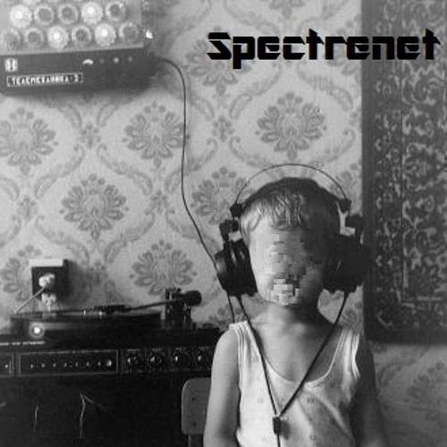 Spectre Net's avatar