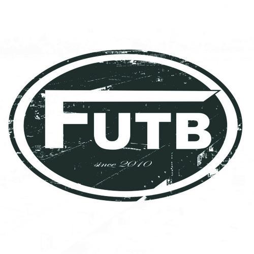 F.U.T.B.'s avatar