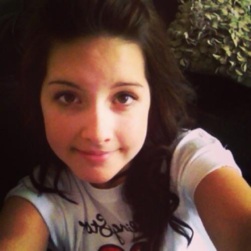 ChloeCharlotte's avatar