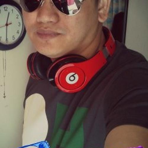 DJ LIME SANCHEZ's avatar