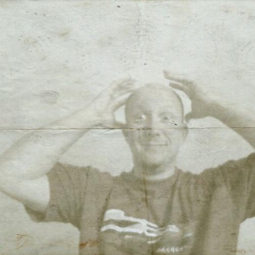 herbert001sc's avatar