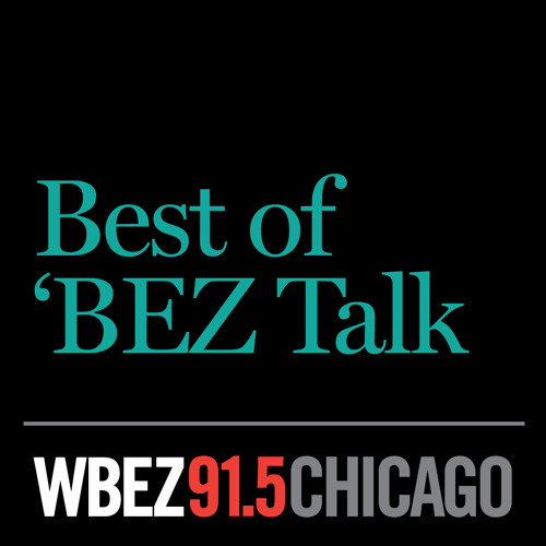 Best of 'BEZ Talk's avatar
