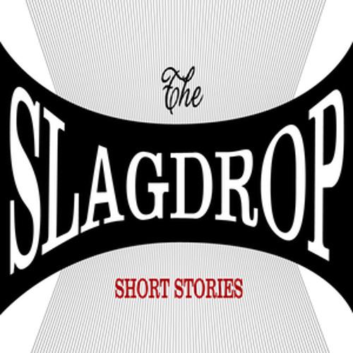 SlagDrop's avatar