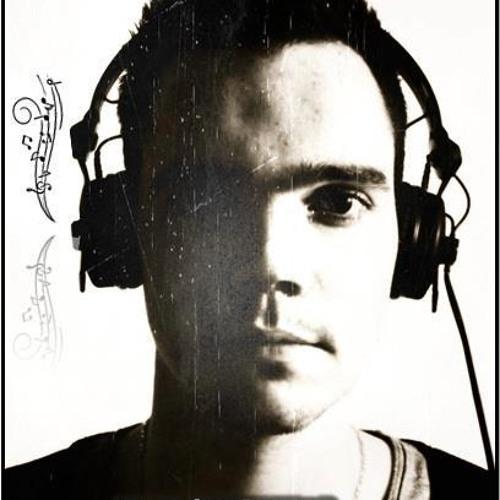 \/inke (EDM & BIG ROOM )'s avatar