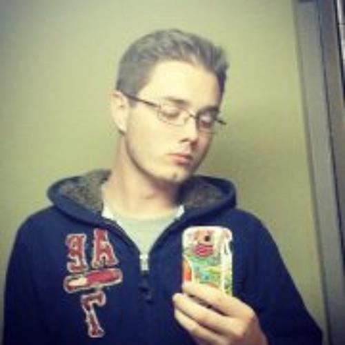 saintzk1ng's avatar