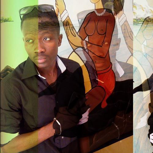 Mamadou Diamak Seck's avatar
