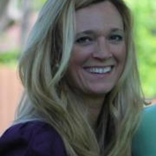 Amy Thompson 28's avatar