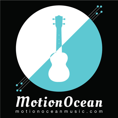MotionOcean's avatar
