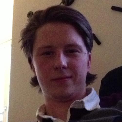 SimonPettersson's avatar