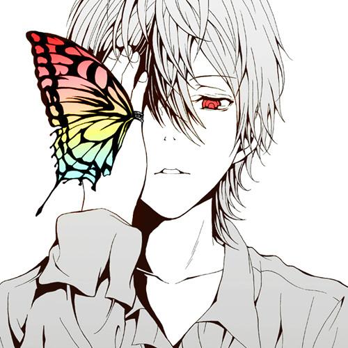 h_igoor's avatar