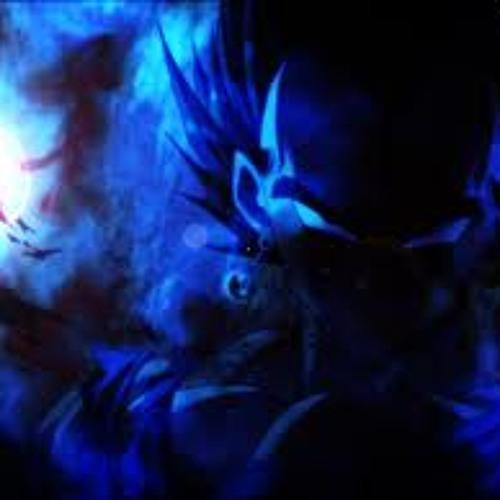 ForrestNight's avatar