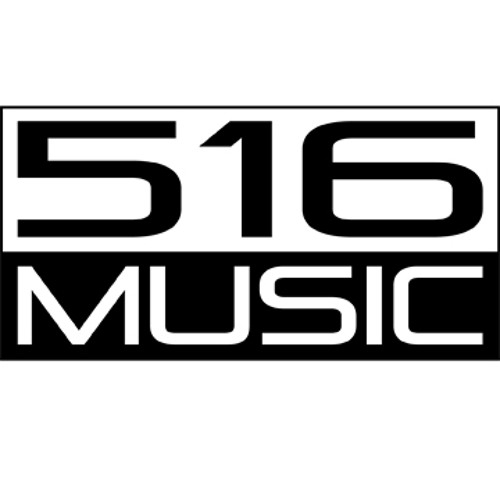 516 Music's avatar