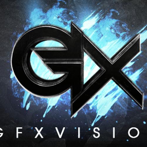 shoxrockx's avatar