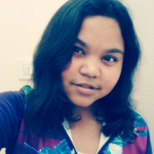 user134439805's avatar