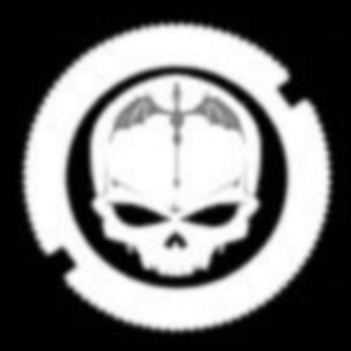 Scop's avatar