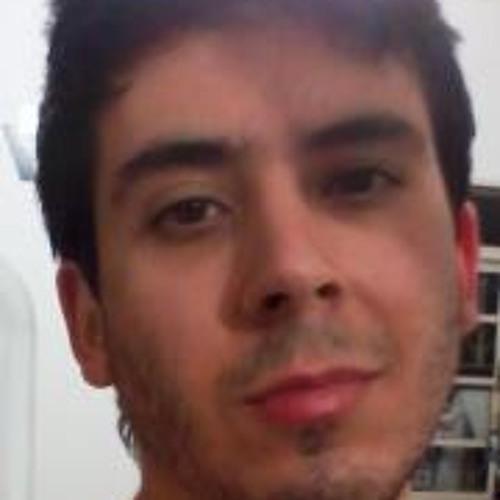 Daniel Cortez 17's avatar