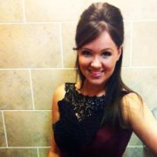 Ciara McGhie's avatar