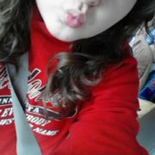 Katrina Rae Holzwarth's avatar