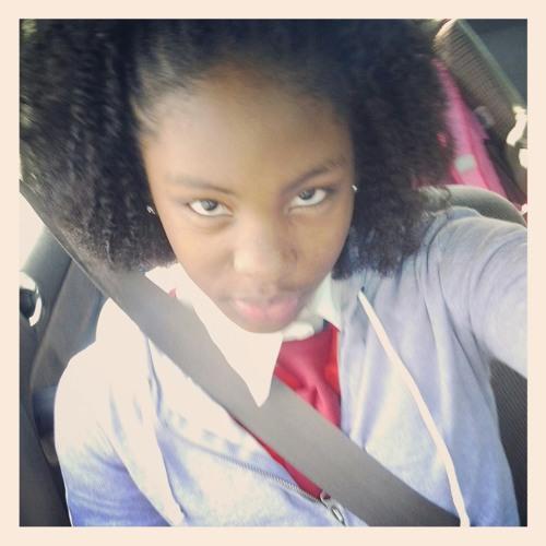 smilyfela's avatar