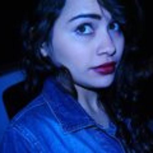 Marcela Rascón's avatar