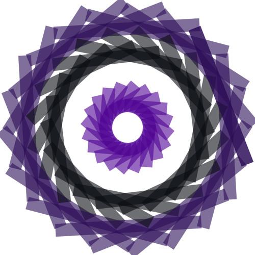 Forever06's avatar