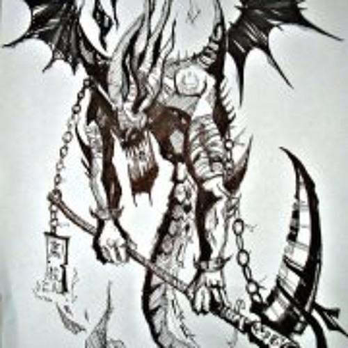 demonic_human;>'s avatar