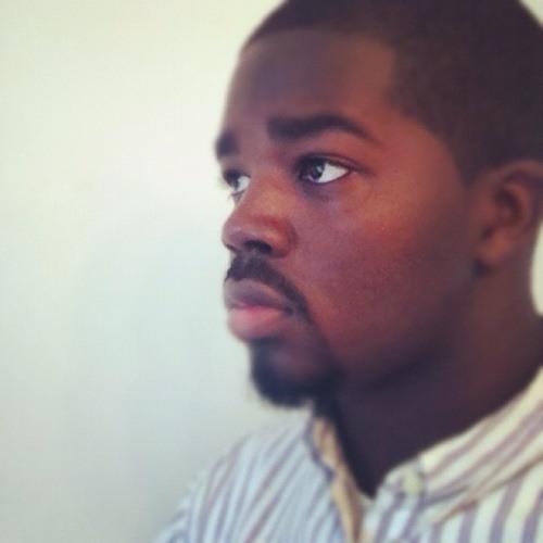 0minus's avatar