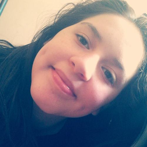 toplinda_lizzy's avatar