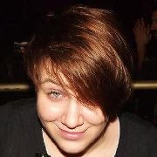 magdusia66@wp.pl's avatar