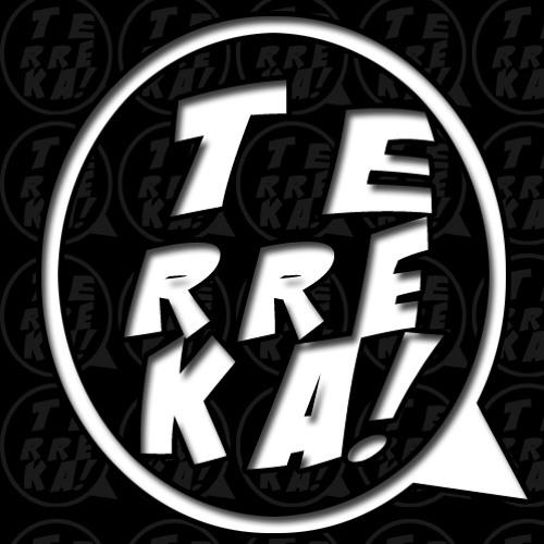 TERREKA's avatar
