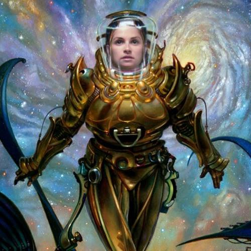thexpoditr77's avatar