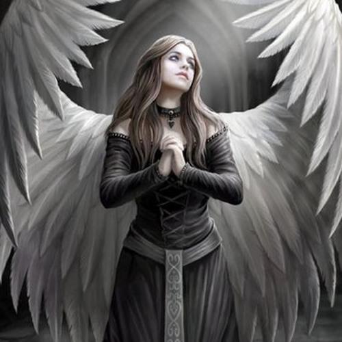 RavenLover1125's avatar