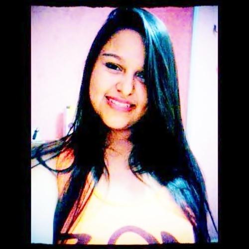 Manuela Lima 2's avatar