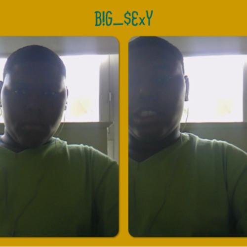 BigHa's avatar