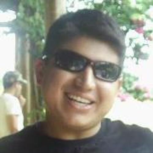 Denis Branco's avatar