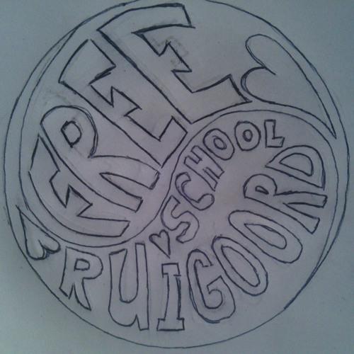Free Soul School Ruigoord's avatar