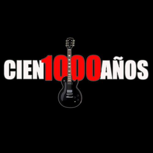 cien1000años's avatar