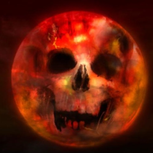 Attraia's avatar