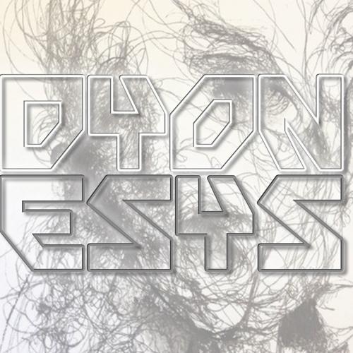 Anime - Be A God (Dyonesys Remix)