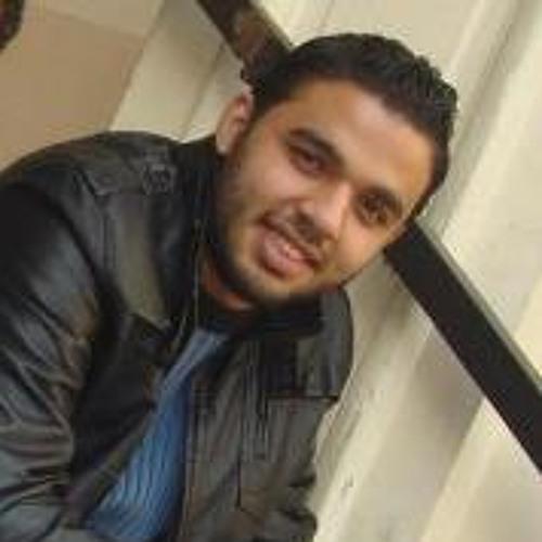 Hesham Akram Hamdy's avatar