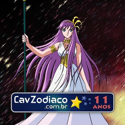 Pegasus Fantasy versão Ômega