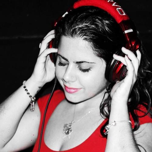 Queenz Music's avatar