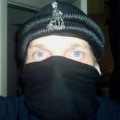 Fredy FFeinstein's avatar