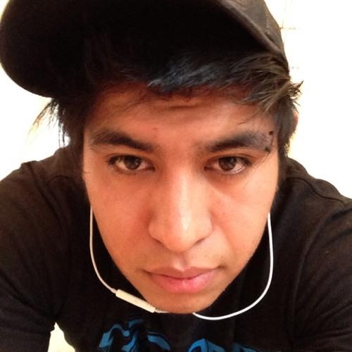 LUIS BARRIOS's avatar