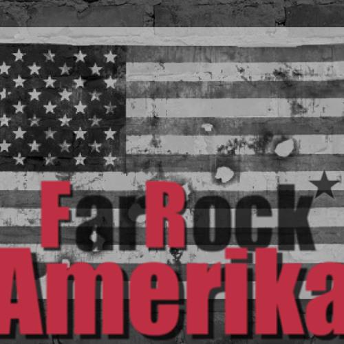 FarRockAmerika's avatar