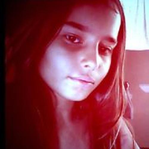 Letícia Payne's avatar