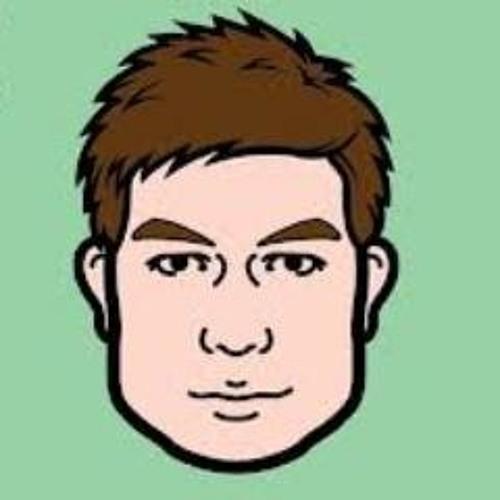 ShanJoe's avatar