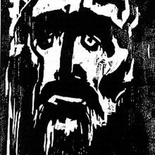 unfurling's avatar