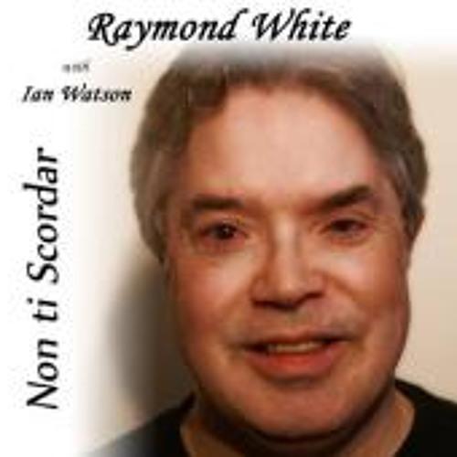 Raymond C. White's avatar